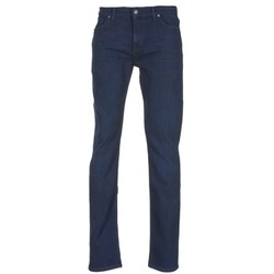 Calças de ganga slim 7 for all Mankind RONNIE WINTER INTENSE