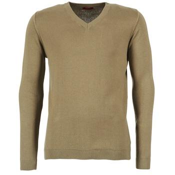 Textil Homem camisolas BOTD ELABASE VEY Toupeira