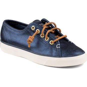 Tenis Sperry Top-Sider Sapatilhas Seacoast Metallic