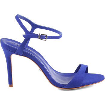 Sapatos Mulher Sandálias Schutz Sandálias Klein Azul