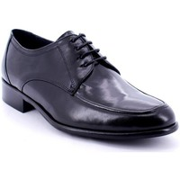 Sapatos Mulher Sapatos Sergio Doñate 9302 Preto