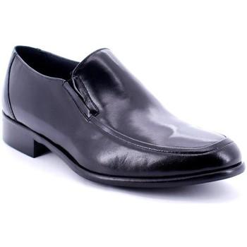 Sapatos Homem Mocassins Sergio Doñate 9303 Preto