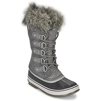 Botas de neve Sorel JOAN OF ARCTIC