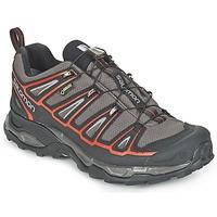 Sapatos de caminhada Salomon X ULTRA 2 GTX®