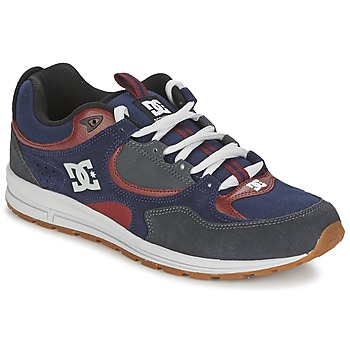 Sapatos estilo skate DC Shoes KALIS LITE
