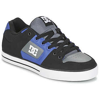 Sapatos estilo skate DC Shoes PURE