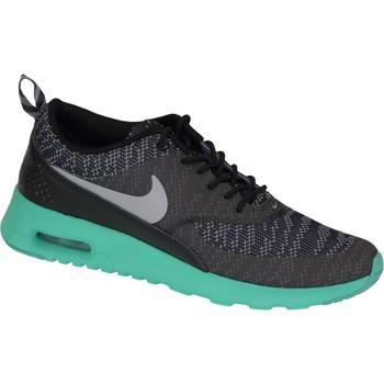 Sapatos Mulher Multi-desportos Nike Air Max Thea KJCRD Wmns 718646-002 Grey