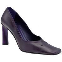 Sapatos Mulher Escarpim Giancarlo Paoli  Violeta