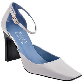 Sapatos Mulher Escarpim Strategia  Multicolor