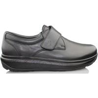 Sapatos Homem Sapatos Joya EDWARD M BLACK