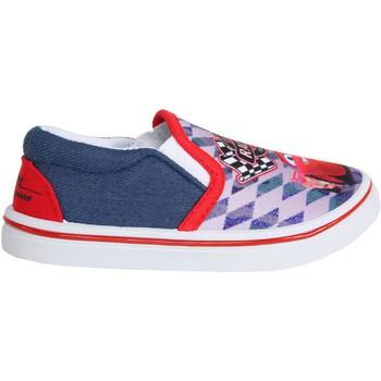 Calçados Infantis Disney S15511H