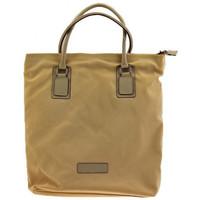 Malas Mulher Cabas / Sac shopping Janet&Janet  Bege