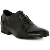 Sapatos Homem Sapatos Eveet RITOS RES MASON Nero