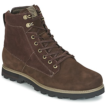 Botas baixas Volcom SMITHINGTON BOOT
