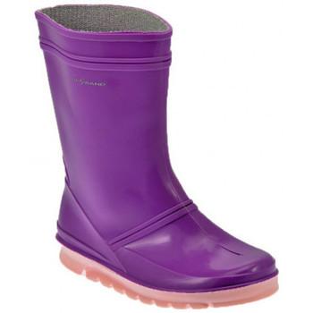 Sapatos Criança Botas de borracha Hot Sand