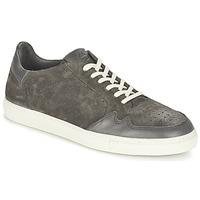 Sapatos Homem Sapatilhas n.d.c. RAOUL Castanho