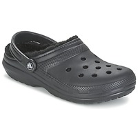 Tamancos Crocs CLASSIC LINED CLOG