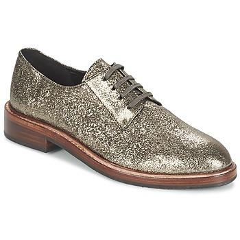 Sapatos Mulher Sapatos JB Martin 1JOJAC Ouro