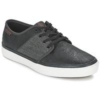 Sapatos Homem Sapatilhas Jack & Jones TURBO Cinza