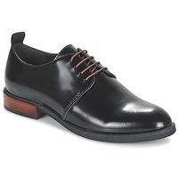 Sapatos Mulher Sapatos Un Matin d'Ete DEVINE Preto