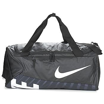 Malas Homem Saco de desporto Nike ALPHA ADAPT CROSSBODY Preto