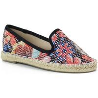 Sapatos Rapariga Alpargatas Xti 52918 Varios colores