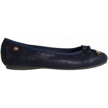 Sapatos Rapariga Sabrinas Xti 53407 Azul