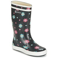 Botas de borracha Aigle LOLLY POP GLITTERY