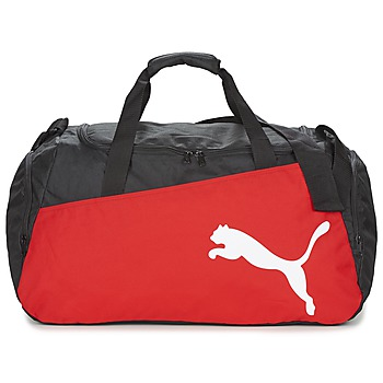 Saco de desporto Puma PRO TRAINING MEDIUM BAG