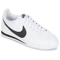 Sapatilhas Nike CLASSIC CORTEZ LEATHER