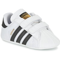 Sapatilhas adidas Originals SUPERSTAR CRIB