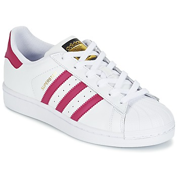 Sapatilhas adidas Originals SUPERSTAR FOUNDATIO