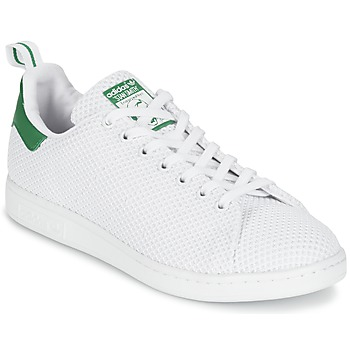 Sapatilhas adidas Originals STAN SMITH CK