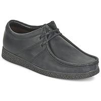 Sapatos Base London LEGACY