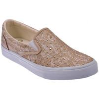 Sapatos Mulher Slip on Liu Jo