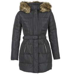 Quispos Pepe jeans BETSY