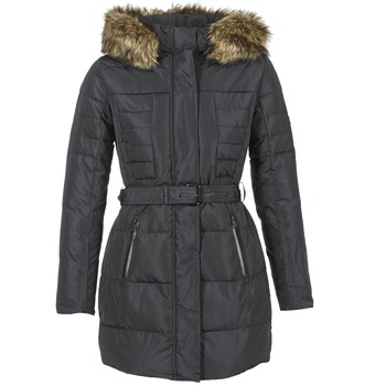 Textil Mulher Quispos Pepe jeans BETSY Preto