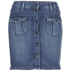 Saias Pepe jeans SCARLETT