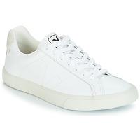 Sapatos Sapatilhas Veja ESPLAR LT Branco