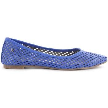 Sapatos Mulher Sabrinas Cubanas Sabrinas Martina110 Dazzling