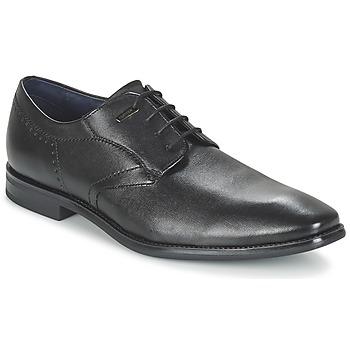 Sapatos Daniel Hechter CHAFFA