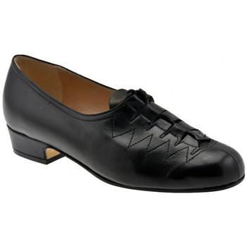 Sapatos Mulher Sapatos Bettina  Preto