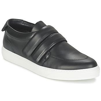 Sapatos Mulher Sapatilhas Sonia Rykiel SPENDI Preto