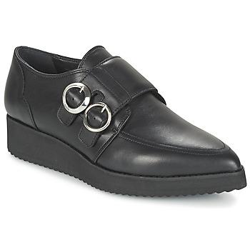 Sapatos Mulher Sapatos Sonia Rykiel SOLIMOU Preto