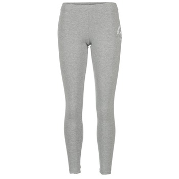 Textil Mulher Collants adidas Originals TIGHTS Cinza