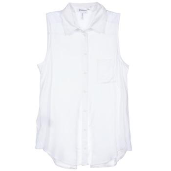 Camisa BCBGeneration 616953