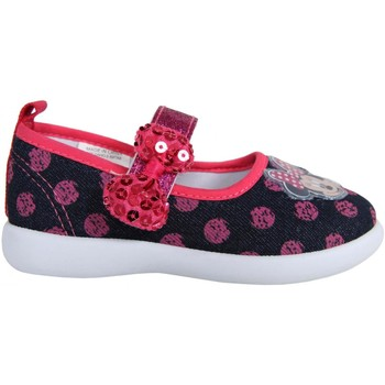 Sapatos Rapariga Sabrinas Minnie Mouse S15322Z Azul