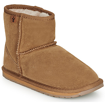 Botas baixas EMU WALLABY MINI