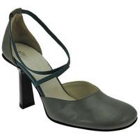 Sapatos Mulher Sandálias Alternativa  Multicolor