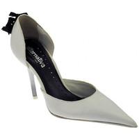 Sapatos Mulher Sandálias Alternativa